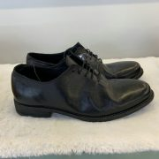 Horseleather-Shoes-IMG_6521