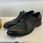 Horseleather-Shoes-IMG_6522
