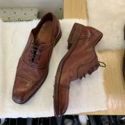 Horseleather-Shoes-IMG_6525