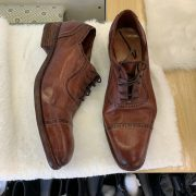 Horseleather-Shoes-IMG_6526