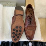 Horseleather-Shoes-IMG_6527