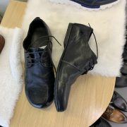 Horseleather-Shoes-IMG_6529