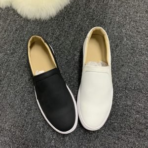 Men's Loafers Slip-on Casual Fashion Shoes