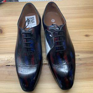 Men Formal Office Dress Shoes