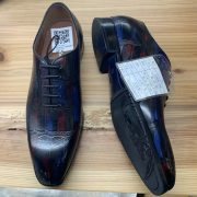 Leather-Shoes-IMG_6303