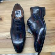 Leather-Shoes-IMG_6304