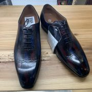 Leather-Shoes-IMG_6305