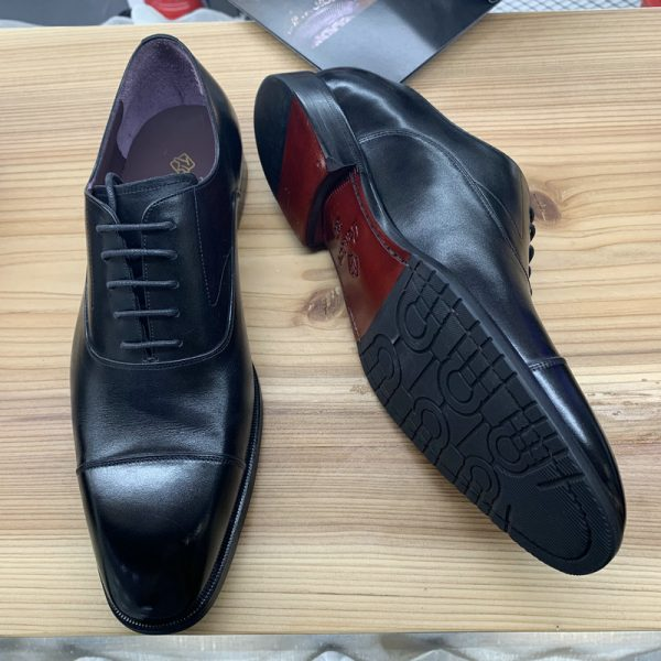 Leather-Shoes-IMG_6307