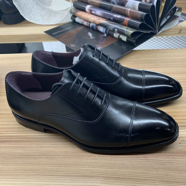 Leather-Shoes-IMG_6308