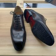 Leather-Shoes-IMG_6311