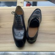 Leather-Shoes-IMG_6312