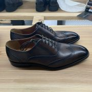 Leather-Shoes-IMG_6314