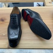 Leather-Shoes-IMG_6318