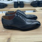 Leather-Shoes-IMG_6319