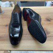 Leather-Shoes-IMG_6321