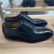 Leather-Shoes-IMG_6322