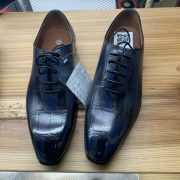 Leather-Shoes-IMG_6324