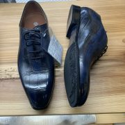 Leather-Shoes-IMG_6325