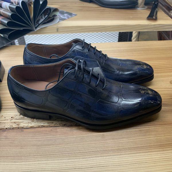 Leather-Shoes-IMG_6326