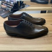 Leather-Shoes-IMG_6327