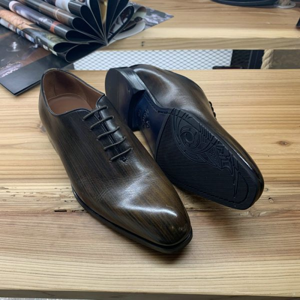 Leather-Shoes-IMG_6329