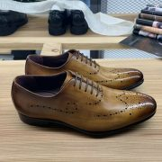 Leather-Shoes-IMG_6333