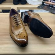 Leather-Shoes-IMG_6335