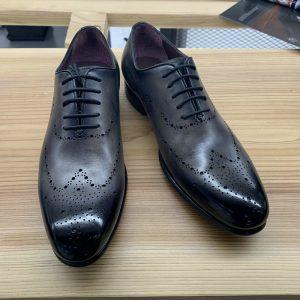 Comfortable Business Men Dress Shoes