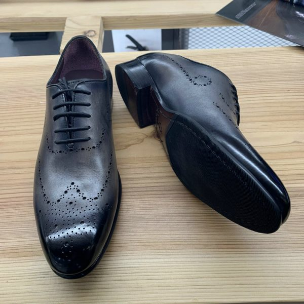 Leather-Shoes-IMG_6337