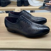 Leather-Shoes-IMG_6338