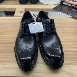 High Quality Handmade Formal Leather Shoes
