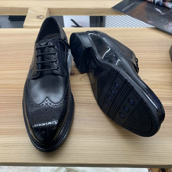 Leather-Shoes-IMG_6340