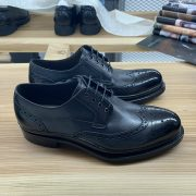 Leather-Shoes-IMG_6341