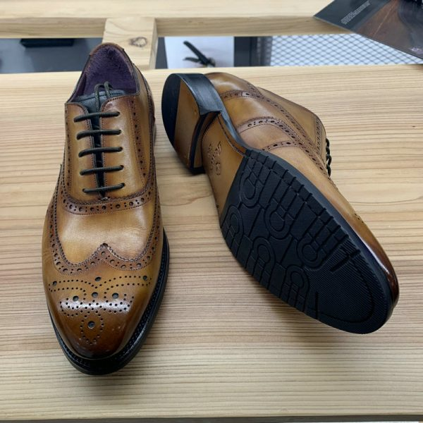 Leather-Shoes-IMG_6343