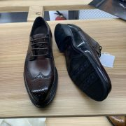 Leather-Shoes-IMG_6346