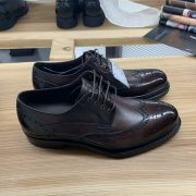 Leather-Shoes-IMG_6347