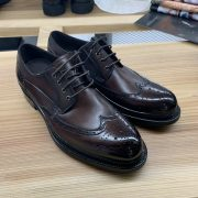 Leather-Shoes-IMG_6348
