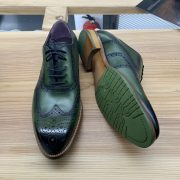 Leather-Shoes-IMG_6350