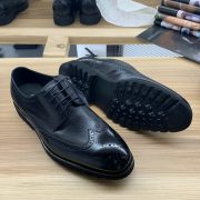 Leather-Shoes-IMG_6356