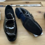 Leather-Shoes-IMG_6361