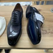 Leather-Shoes-IMG_6365