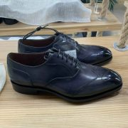 Leather-Shoes-IMG_6366