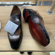 Leather-Shoes-IMG_6368