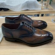 Leather-Shoes-IMG_6369