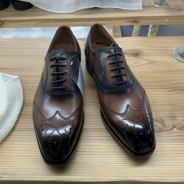Leather-Shoes-IMG_6370