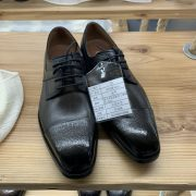 Leather-Shoes-IMG_6371