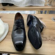 Leather-Shoes-IMG_6372