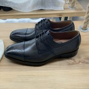 Leather-Shoes-IMG_6375