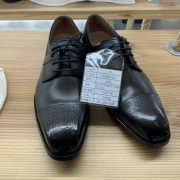 Leather-Shoes-IMG_6376