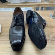 Leather-Shoes-IMG_6377